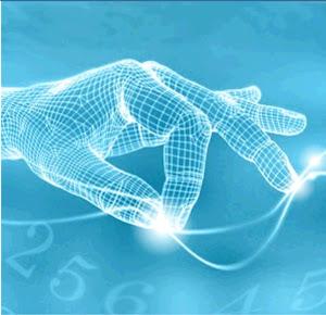 La tecnología en nuestras manos