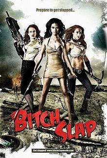 Unrated Hindi Dubbed Hollywood Free Movie Download in AVI and 3GP
