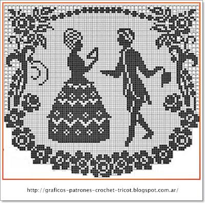 Colchitas Tejidas A Crochet Con Su Ganchillo Patrones   Review Ebooks