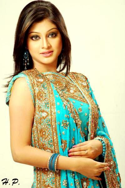 Bangladeshi Hot Models Bangladeshi Sexiest Model Sarika