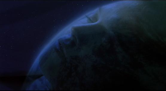 [Obrazek: Aliens-earth-Ripley-scene-fade.png]