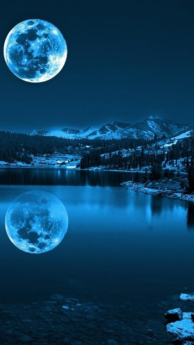 Cool Backgrounds For Iphone