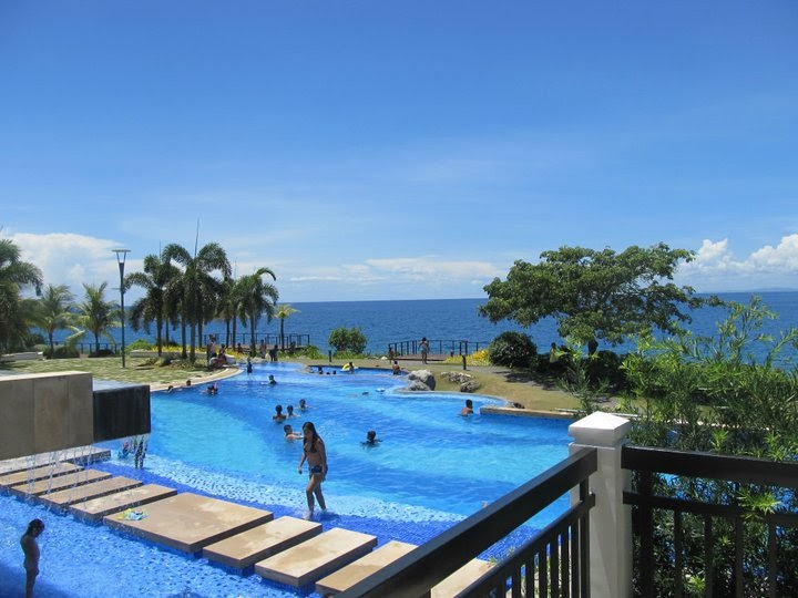 Amara ayala land pictures at liloan cebu cebu pictures Cebu hotels near ayala with swimming pool