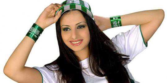 http://3.bp.blogspot.com/-f586jT7DMI4/US7-TR1RRKI/AAAAAAAASwQ/WUaCD27v7-k/s1600/ulama-saudi-sebut-perempuan-boleh-tidak-pakai-jilbab.jpg