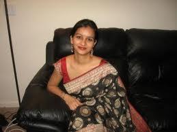 Tamil Bhabhi