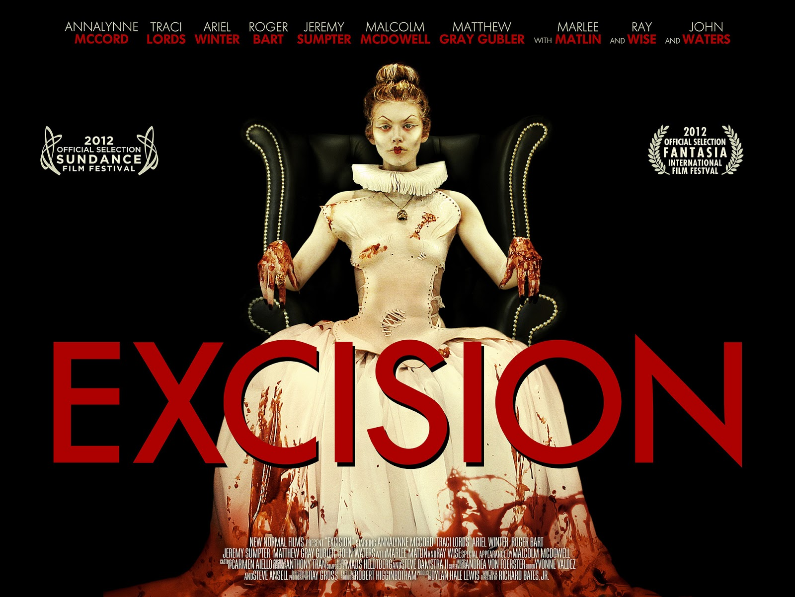 excision-poster.jpg