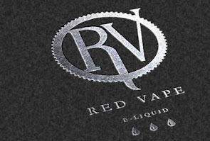 http://www.redvape.com/