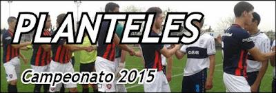 http://divisionreserva.blogspot.com.ar/p/planteles-2015.html