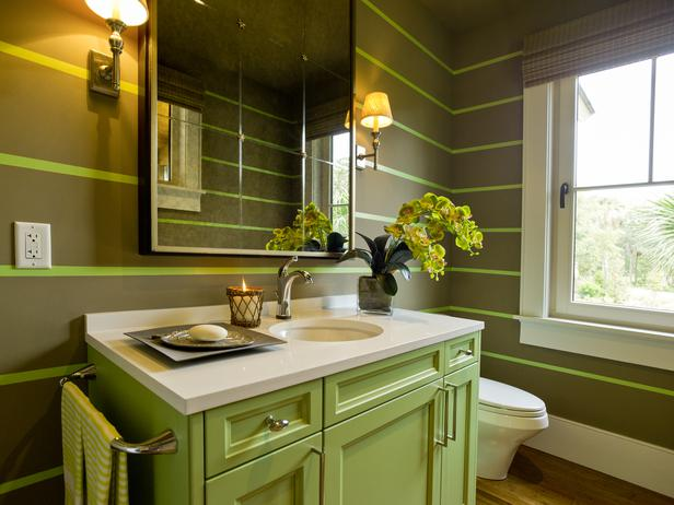 Powder-Room-Pictures-HGTV-Dream-Home-2013-6.jpg