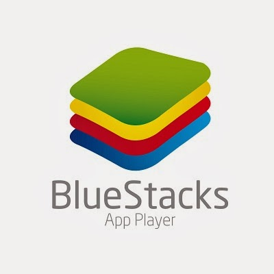 BlueStacks App Player 2014