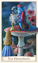 Today's Tarot..You may be challenged on something you believe in today.Remain kind,learn from it.