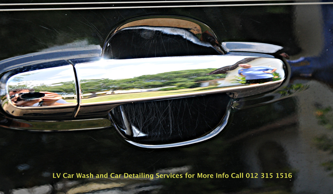 Our Car Polish Detailing Services In Malaysia Car Wash And Car Care Detailing Services In Malaysia