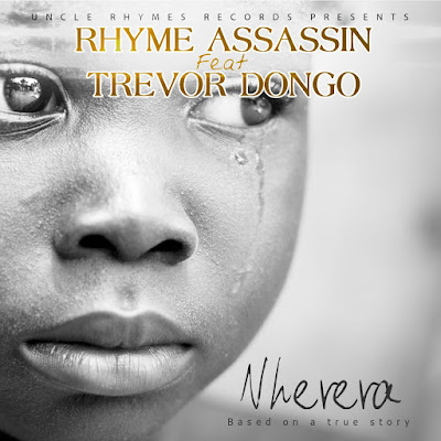 [feature] Rhyme Assassin - Nherera (Feat. Trevor Dongo)