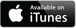 Kyo su iTunes