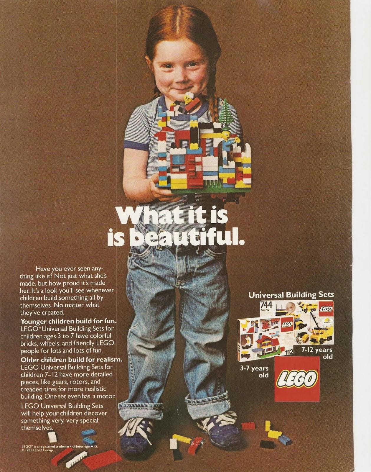 http://www.huffingtonpost.com/2014/01/17/lego-ad-1981_n_4617704.html