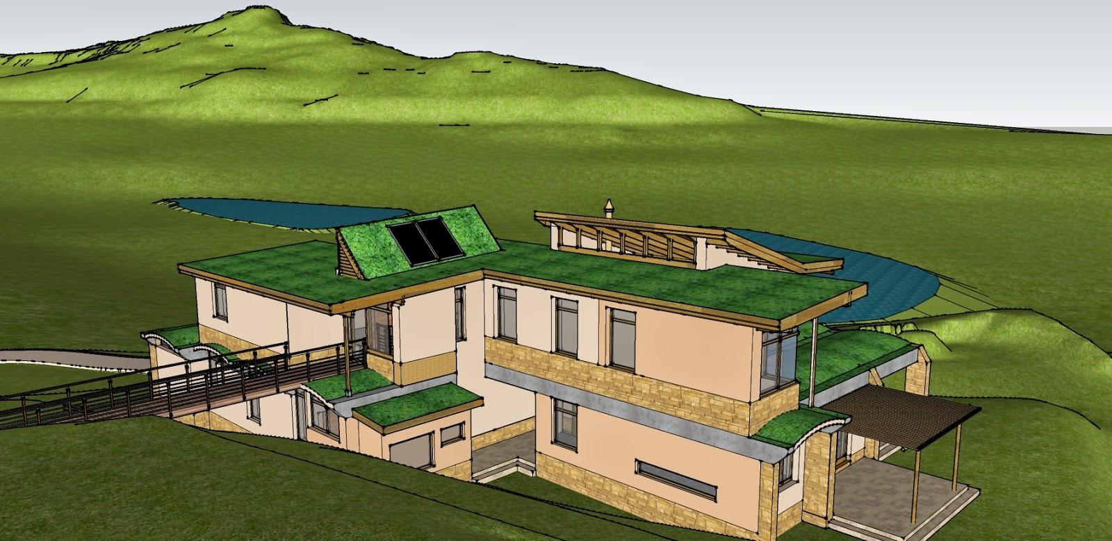 Daily Learning Architecture: House Boetes Paarl Project on bedrooms house designs, wall house designs, vaulted ceiling house designs, hill house designs, look at house designs, layer house designs, open house designs, construction house designs, landscaping house designs, two story house designs, roof house designs, amazing pool house designs, green house designs, great room house designs, corner house designs, ranch house designs, architectural house designs, log house designs, interior house designs, square house designs,