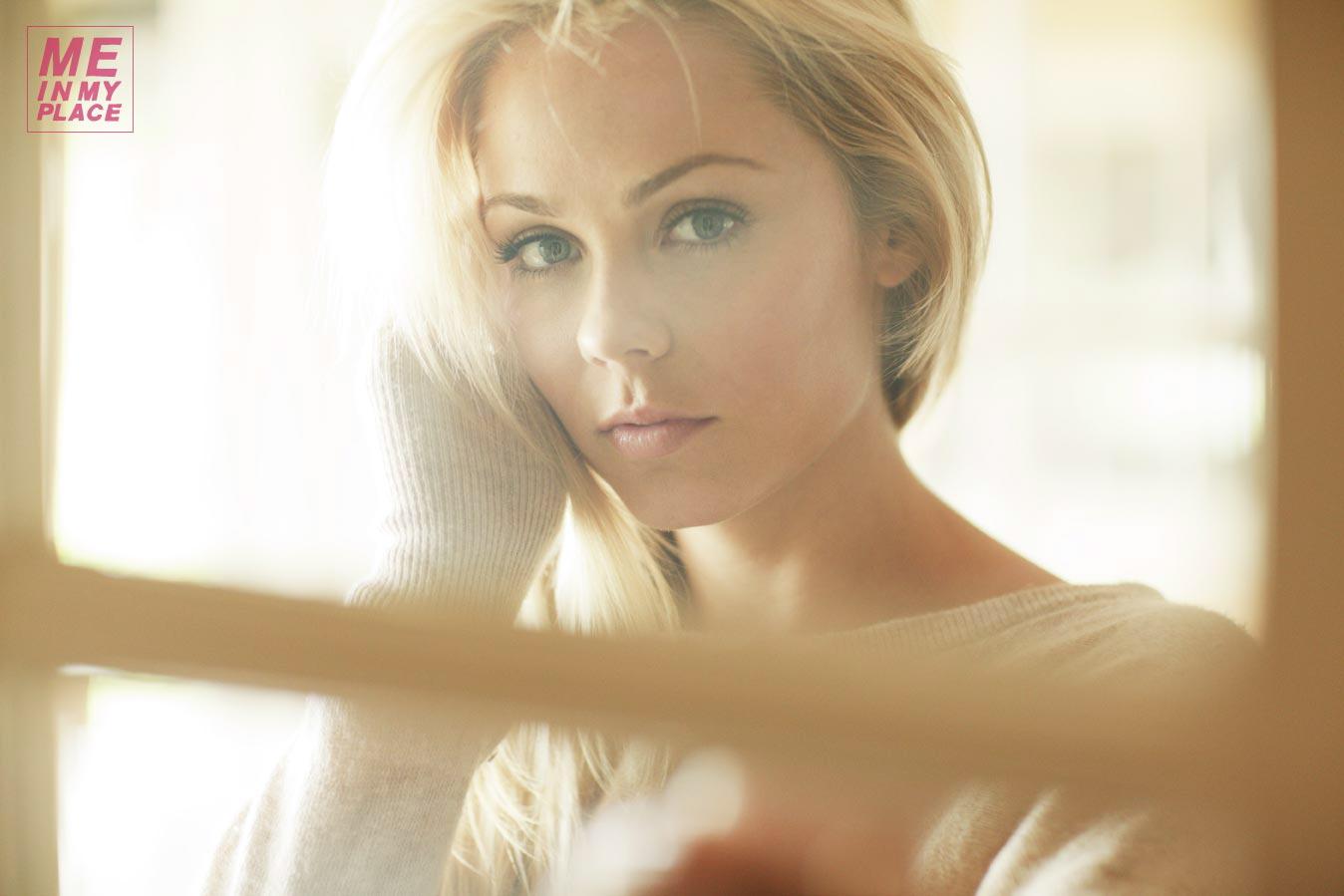 Laura+Vandervoort+-+Esquire+Magazine+%25