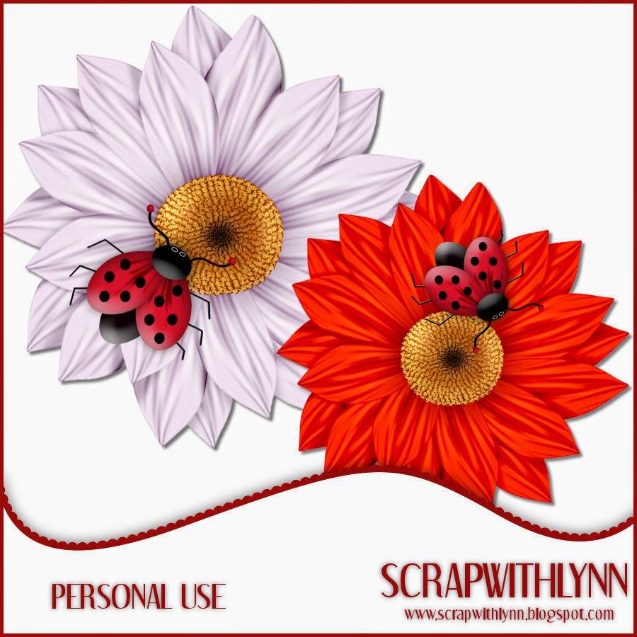 http://3.bp.blogspot.com/-f5LFaeHYrn4/U4M33506twI/AAAAAAAAH44/wWzSsROvtv4/s1600/SWL+PRETTY+DAISY+PREVIEW+PU+ONLY.jpg