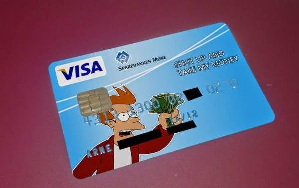 Дебетовые или кредитные карты размер портфеля микрозаймов это