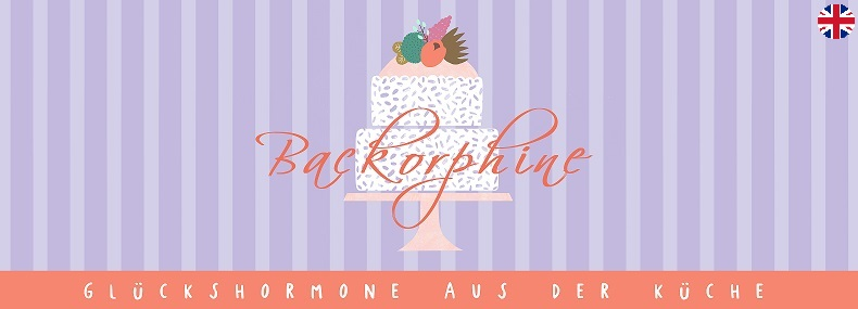 Backorphine english