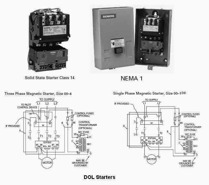 Electrical    Wiring       Diagrams    for Air Conditioning Systems     Part Three   Electrical Knowhow