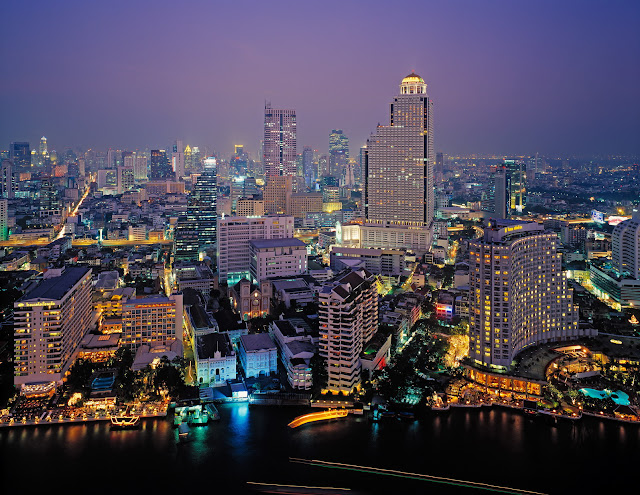bangkok-by-night
