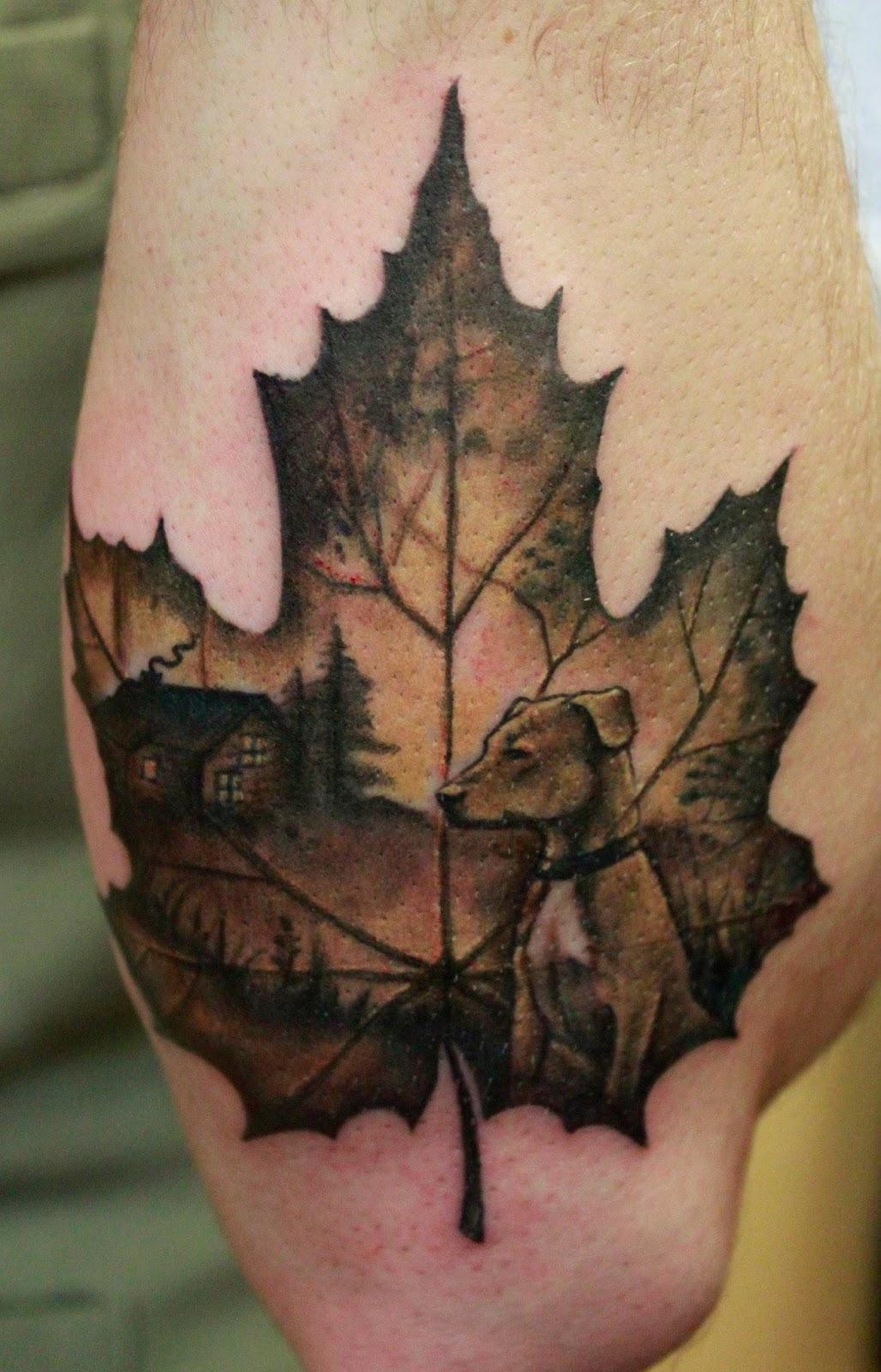 татуировки воров их значение фото