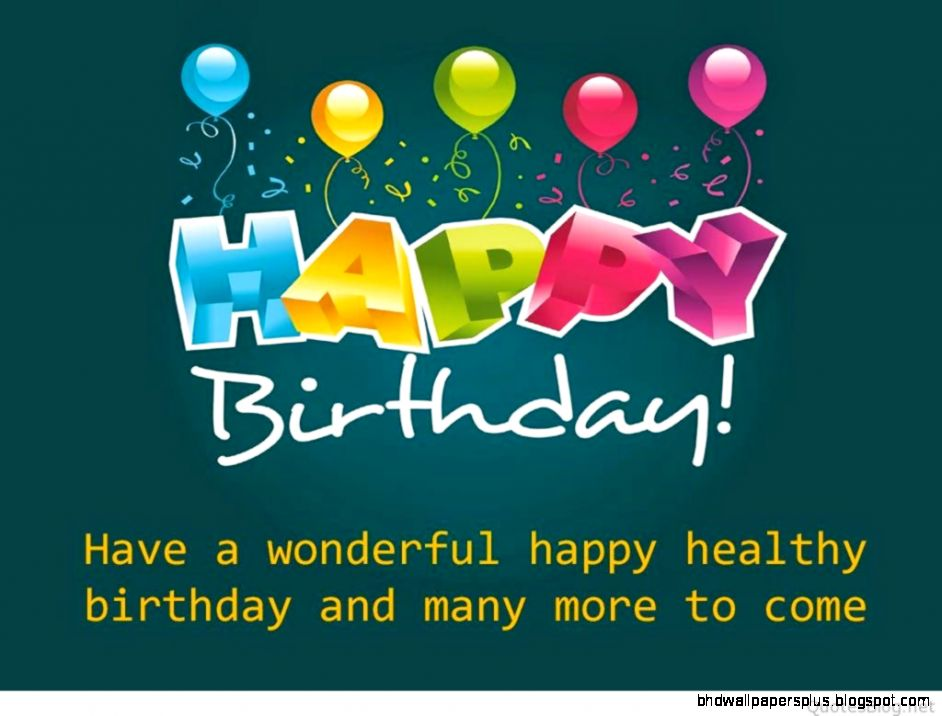 Fine Happy Birthday Quotes Funny Around Luxurious Birthday