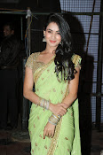 sonal chauhan at legend audio-thumbnail-6