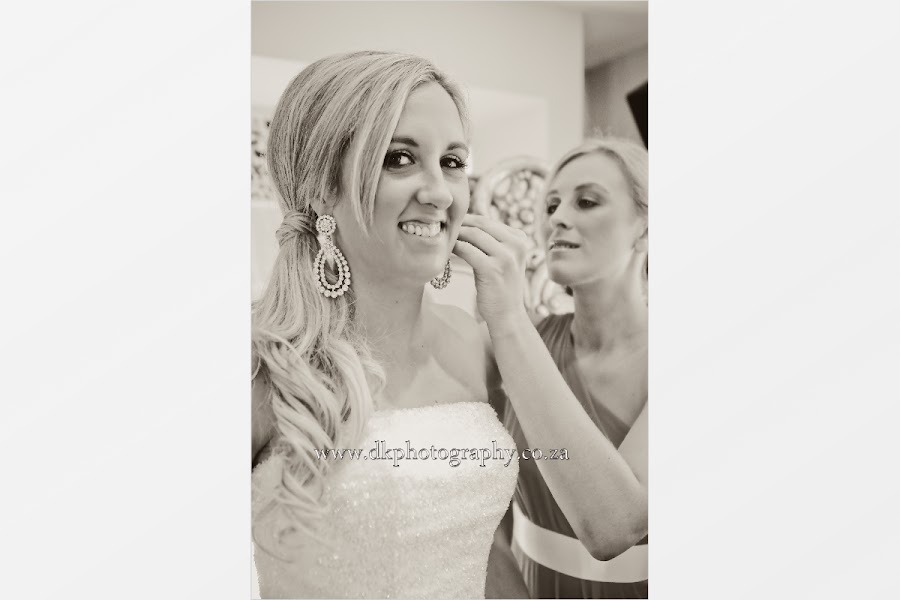 DK Photography Slideshow-1362 Tania & Josh's Wedding in Kirstenbosch Botanical Garden  Cape Town Wedding photographer