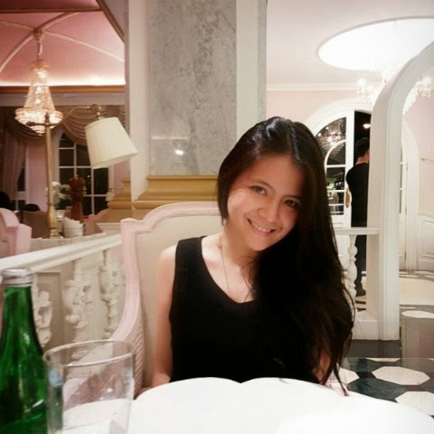 Sonya Pandarmawan JKT48 bugil