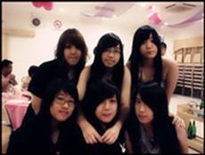 Cousins Forever !! ♥