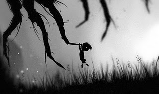 PC Game Limbo Full RIP Download Now img