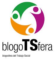 Soy miembro de BlogoTsfera