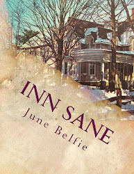 Inn Sane
