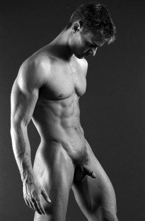 Desnudos Art Sticos Parte