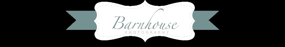 Barnhouse Photography