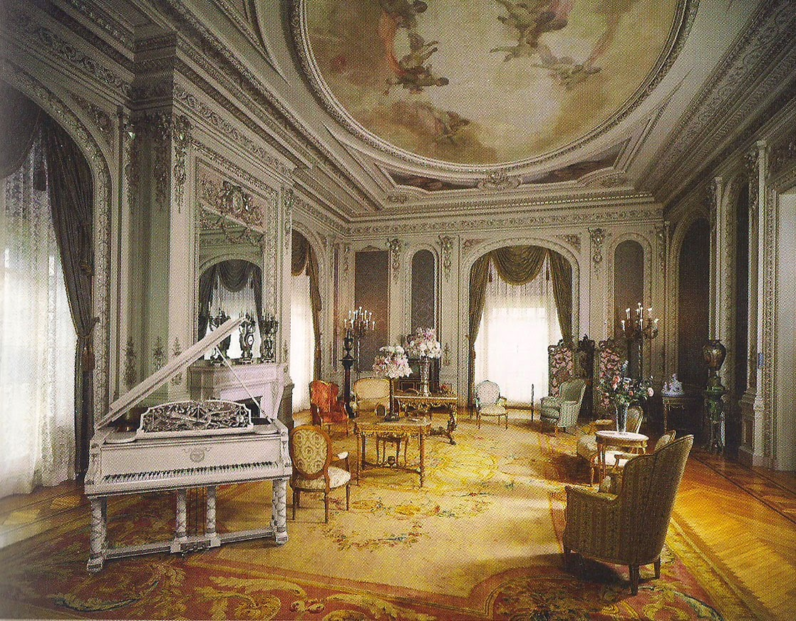 the devoted classicist january 2015 the drawing room whitehall