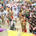 Gp.Bắc Ninh: Hơn 3000 Bạn Trẻ Tham Dự Đại Hội Giới Trẻ