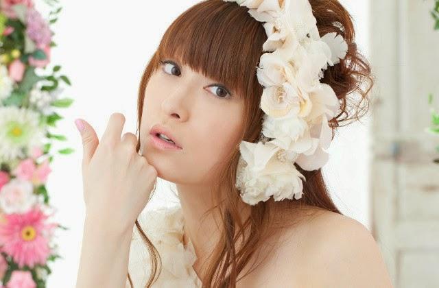 Pengisi Suara Anime Paling Cantik
