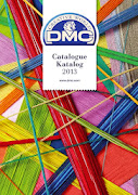 DMC Catalogue