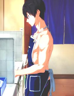anime, Coisas Kawaii, Decoração, kawaii, Kawaii Desu, Kitchen Kawaii,