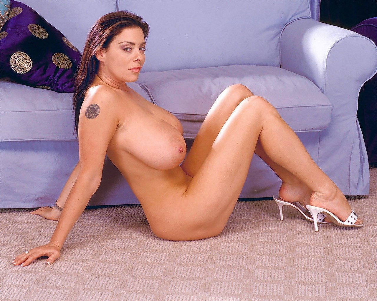 Linsey Dawn Mckenzie Video Pics 24