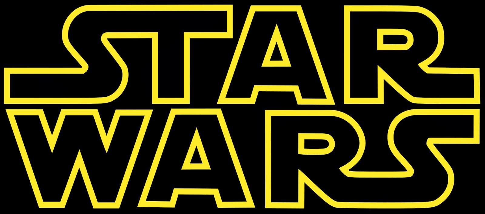 <i>Star Wars</i>
