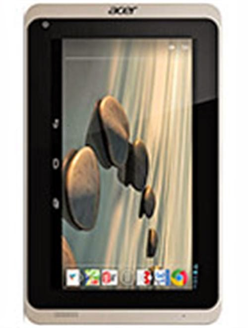 Tablet Acer Iconia B1-721