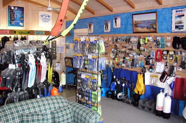 Over 100 m funded to many small businesses across the us - Dive shops near me ...