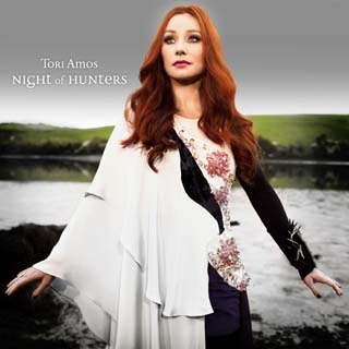 Tori Amos - Carry Lyrics | Letras | Lirik | Tekst | Text | Testo | Paroles - Source: musicjuzz.blogspot.com