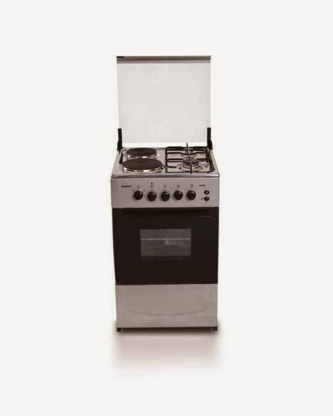 Price Of Gas Cooker In Nigeria Lg Ignis Scanfrost