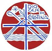 diocese de colatina