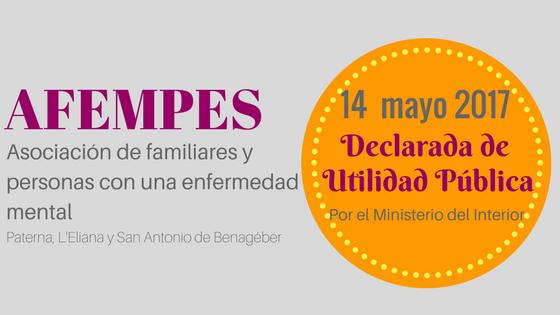 AFEMPES
